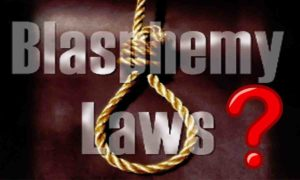 Why-the-corrupt-use-of-the-Blasphemy-law-undermines-all